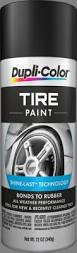 tire paint tp101 o u0027reilly auto parts