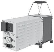 sun system hps mh 1000 watt 120 240 volt