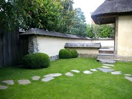 stepping stones for gardens for sale home outdoor decoration