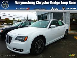chrysler jeep white photo collection chrysler 300 2013 white