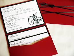 Pocketfold Invitations 29 Best Pocketfold Invitations Images On Pinterest Pocketfold