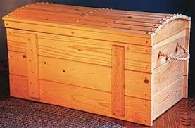 plans build toy box discover woodworking projects