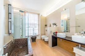 modern bathrooms ideas bathroom ideas designs inspiration pictures homify