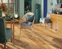 armstrong vinyl sheet flooring prices