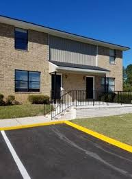 one bedroom apartments in statesboro ga apt 1 bedroom deer wood apartments in statesboro ga zillow