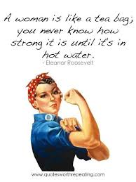 Rosie The Riveter Meme - rosie the riveter memes pinterest truths and thoughts