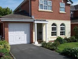 garage door opener consumer reports garage doors how much does garage door cost to replace installed