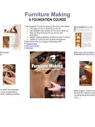 Fine Woodworking 221 Pdf by Furniture Making Plywood Wood