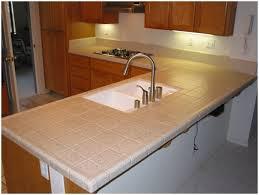 fair 50 ceramic tile kitchen countertop ideas decorating
