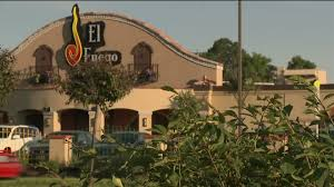What Does El Patio Mean by 33 Count Indictment Filed Against Bouraxis Family Which Operates