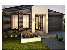 cool small house designs small house design outside home deco plans