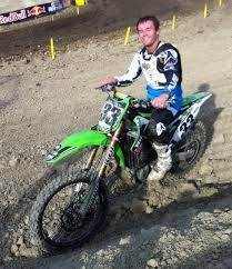 red bull helmet motocross red bull lake elsinore ama pro national motocross josh grant 33
