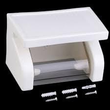 Wall Mounted Paper Roller Popular Waterproof Toilet Paper Holder Buy Cheap Waterproof Toilet