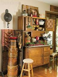 primitive decorating ideas for kitchen primitive americana decorating ideas rustic colonial style