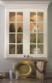 shaker kitchen cabinet doors with glass at lowes mullion and glass doors prairie mullion