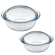 Bed Bath And Beyond Radnor Dailyware Dish With Lid Bed Bath U0026 Beyond