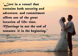 wedding quotes adventure quotes images great verses for wedding invitation