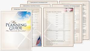 how to plan a funeral legacy tree funeral planning new website