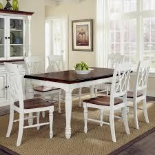 Shaker Dining Room Chairs Kitchen Sink Aerator Caruba Info