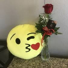 bae flowers and balloon at cus flowers i m sorry flower delivery tempe az