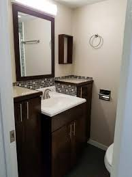 willowwood apartments austin tx apartment finder