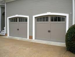 swing out garage doors beautiful carriage style garage doors