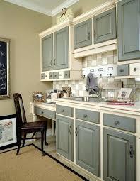 different color kitchen cabinet u2013 municipalidadesdeguatemala info