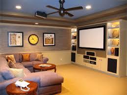 Lighting Design For Home Theater Media Room U0026 Home Theater Lighting