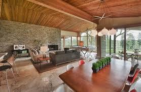 portland sleeper sofa dishy mid century sleeper sofa living room midcentury with wood