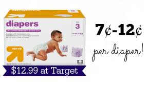 black friday target coupon printable target coupon 15 off honest company purchase southern savers