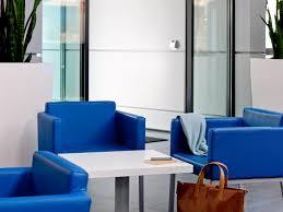 design messe kã ln hotel ibis budget cologne messe book now