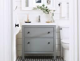 Ikea Bathroom Furniture Bathroom Fixtures Ikea Of Ikea Furniture Cabinets Home