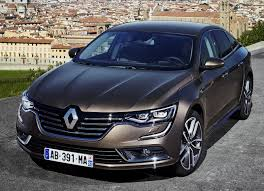 renault sedan 2016 new 2016 renault talisman 5972 cars performance reviews and