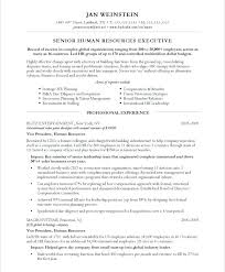 sample resume fill up form care assistant template resume fill up