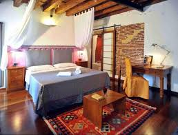 chambres d hotes verone italie chambres d hotes verone italie 100 images b b residenza