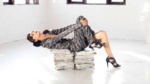 Fashion Model Resume Transgender Model Anjali Lama Takes India U0027s Lakmé Fashion Week By