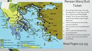 Greece On Map by Ancient Greece Part I Stinger 1 What Vocabulary Do You Need To