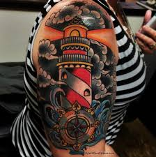 turbo and piston tattoo nos bottle tattoo pictures to pin on pinterest tattooskid