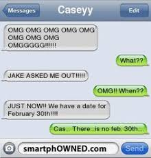 Funny Texting Jokes - funny text messages google search funny texts pinterest