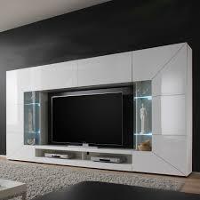 Wohnzimmerschrank Willhaben Nauhuri Com Wohnwand Modern Weiß Hochglanz Neuesten Design