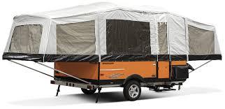 quicksilver ultra lightweight tent campers livin u0027 lite