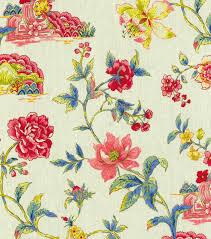 upholstery fabric williamsburg pondicherry jewelupholstery fabric