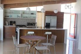 Midcentury Modern Kitchens - century modern kitchen white mid century modern kitchen warm wood