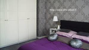 marocain la chambre chambre à coucher un mélange de baroque et de maroc and co