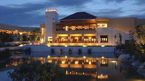 fairmont mayakoba playa del carmen let u0027s go back pinterest