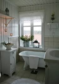 bathrooms decorating ideas 50 festive bathroom decorating ideas for family