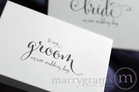 wedding gift to husband lovable gifts for husband wedding day 7 sheriffjimonline