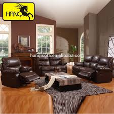 Cheers Sofa Hk Leather Recliner Sofa Leather Recliner Sofa Suppliers And