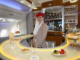 Emirates Airbus A380 Interior Business Class 59 Best Emirates A380 First Class U0026 Business Images On Pinterest