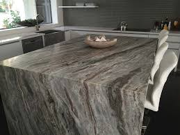 Granite Kitchen Table White Granite Kitchen Table Granite - Granite kitchen table